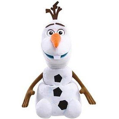 Disney Frozen Frozen 2 Spring & Surprise Olaf