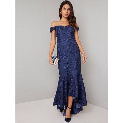 Chi Chi London Lily Dress
