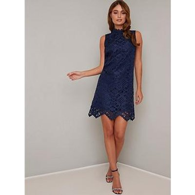 Chi Chi London Esmy Dress