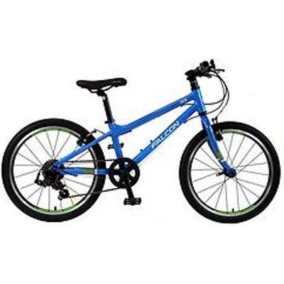 Falcon Falcon Ace Lightweight Alloy 20Inch Junior Bike