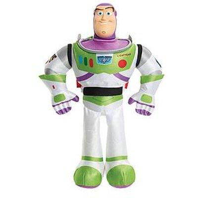 Toy Story 4 Large Talking Plush Buzz