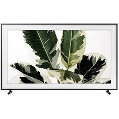 Samsung The Frame 65 Inch Art Mode Qled 4K Hdr Smart Tv (2019)