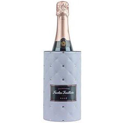 Champagne Nicolas Feuillatte Rserve Ex
