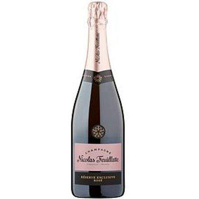 Champagne Nicolas Feuillatte Reserve Ex
