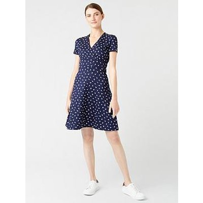 Hobbs Darcie Dress