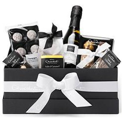 Hotel Chocolat Hotel Chocolat Chocolate &Amp; Fizz Collection