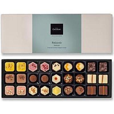 Hotel Chocolat Patisserie Sleekster