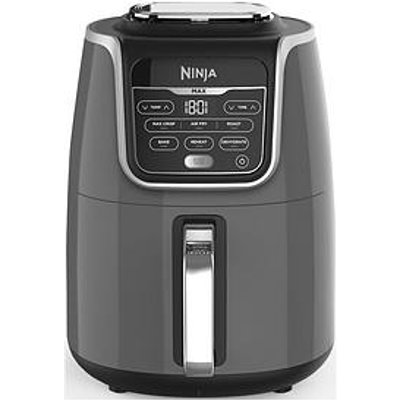 Ninja Air Fryer Max Af160Uk