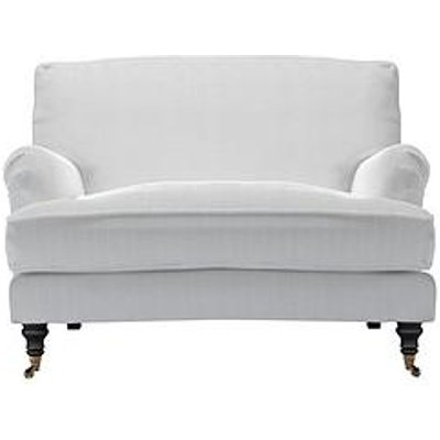 Sofa.Com Bluebell Fabric Loveseat