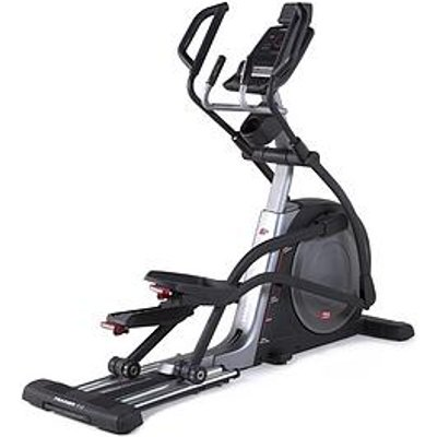 Pro-Form 7.0 Elliptical Trainer