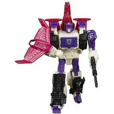 Transformers Generations War For Cybertron Wfc-S50 Apeface Action Figure