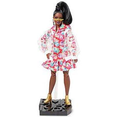 Barbie Millicent Roberts 1959 - Black Doll