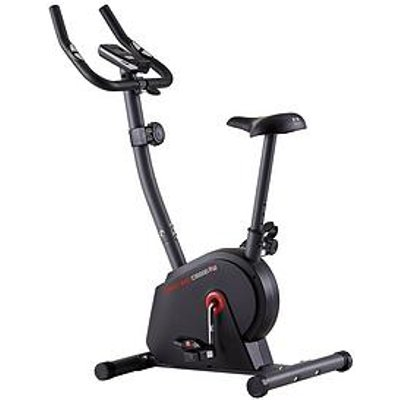 Body Sculpture Bc1660 Magnetic Exercise Bike With Hand Pulse