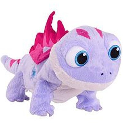 Disney Frozen Disney Frozen 2 Light-Up Walking Salamander