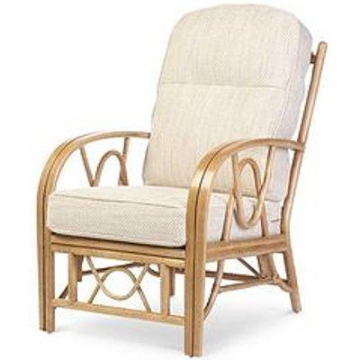 Desser Bali Conservatory Chair