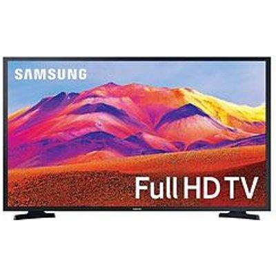 Samsung Ue32T5300 32 Inch Full Hd, Smart Tv