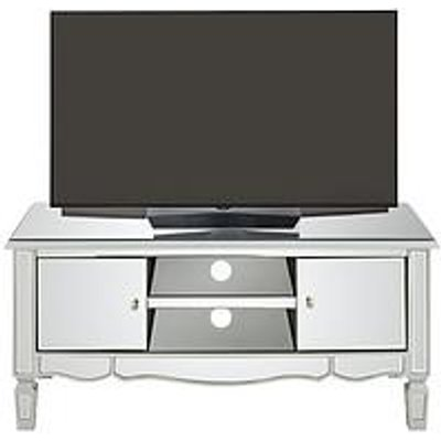 Mirage Tv Unit