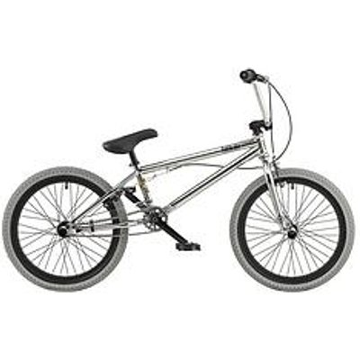 Rooster Jammin 8.5 Inch Frame Bmx Bike