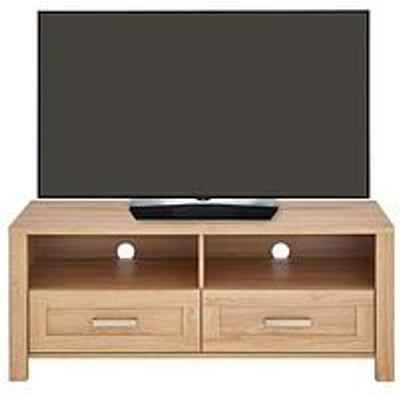 Beckford 2 Drawer Tv Stand