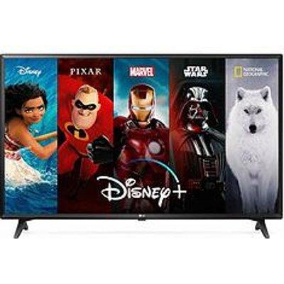 Lg 49Um7050 49 Inch, Ultra Hd 4K, Hdr, Smart Tv
