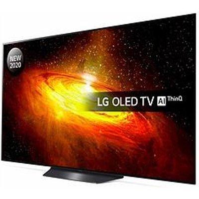 Lg Oled65Bx6Lb 65 Inch Oled 4K Ultra Hd, Hdr, Smart Tv