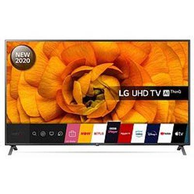 Lg 82Un8500 82 Inch, Ultra Hd 4K, Hdr, Smart Tv