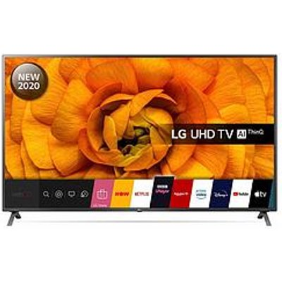 Lg 86Un8500 86 Inch, Ultra Hd 4K, Hdr, Smart Tv