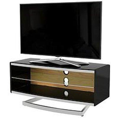 Avf Portal 1000 Tv Unit - Fits Up To 47 Inch Tv