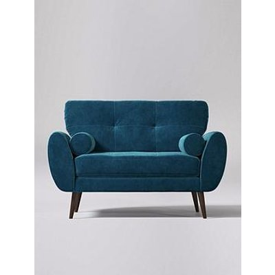 Swoon Egle Love Seat