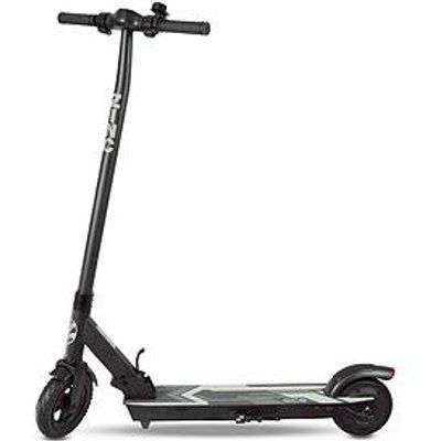 Zinc Eco Plus Electric Scooter