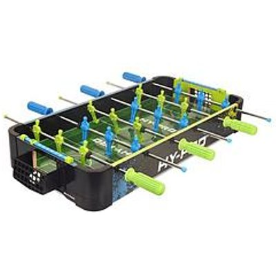 Hy-Pro 24Inch Table Top Football Table