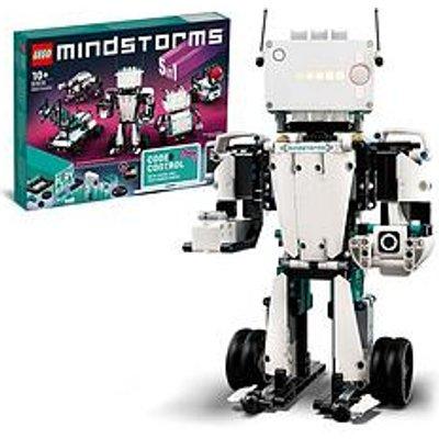 Lego Mindstorms 51515 Robot Inventor 5In1 Robots For Kids