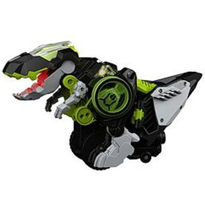 Vtech Switch & Go Dino Riot The T-Rex