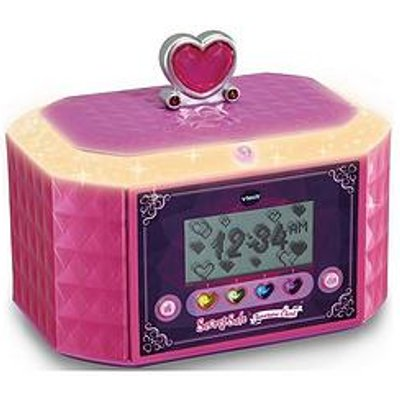 Vtech Secret Safe Treasure Chest