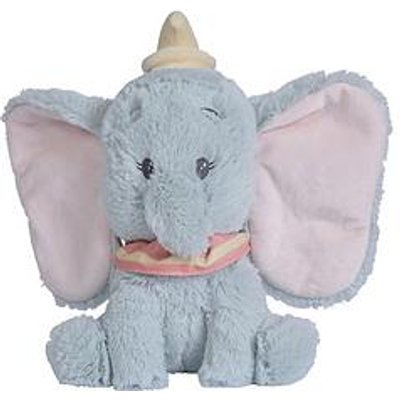 Disney Dumbo Xlarge Stylised 50Cm