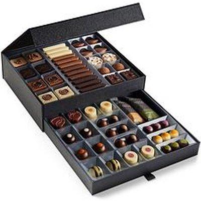 Hotel Chocolat The Classic Cabinet