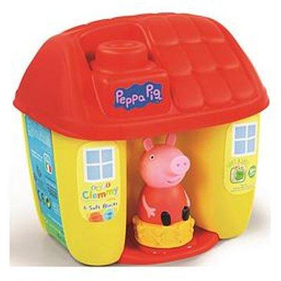 Peppa Pig Clemmy Basket