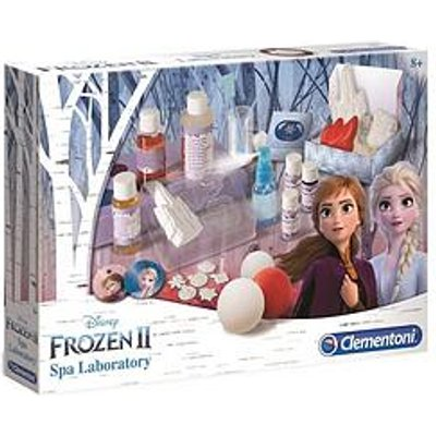 Disney Frozen 2 Elsa&Rsquo;S Beauty Laboratory