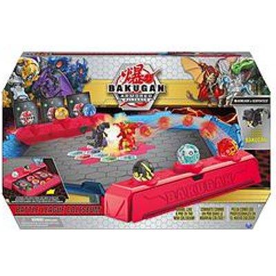 Bakugan Premium Battle Arena