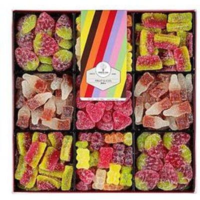 Mallow Tree Vegan Jelly Selection Box