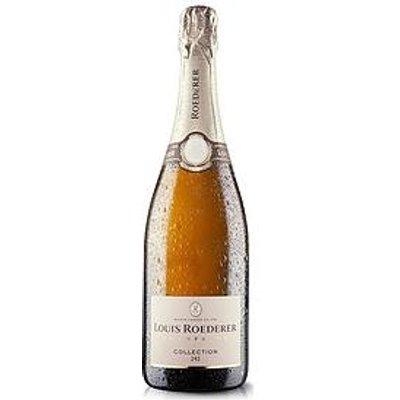 Virgin Wines Champagne Louis Roederer Brut Premier
