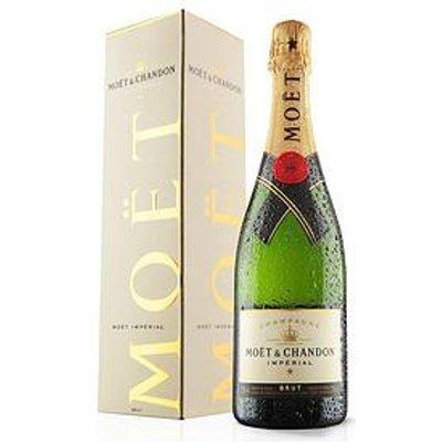 Virgin Wines Champagne Moet & Chandon Brut Imperial (Vegan)
