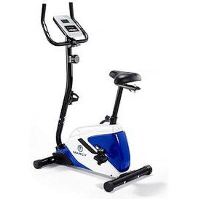 Marcy Azure 1016 Exercise Bike