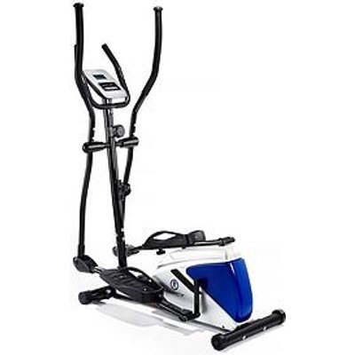 Marcy Azure 1016 Elliptical Xt Cross Trainer