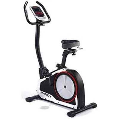Marcy Onyx B80 Upright Exercise Bike