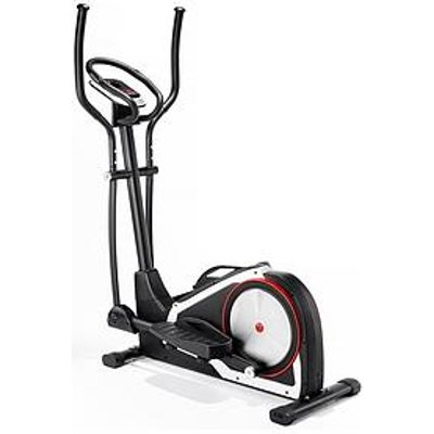 Marcy Onyx C80 Elliptical Xt Cross Trainer