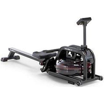 Marcy Onyx 6070Rw Hydro Rower