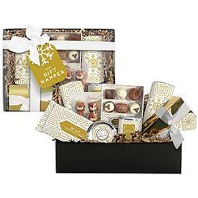 Large Confectionery Gift Hamper 1.5Kg