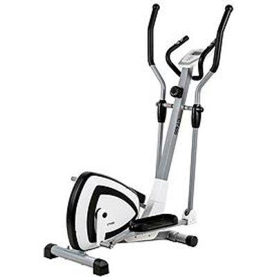 Motive Fitness Ct400 Cross Trainer