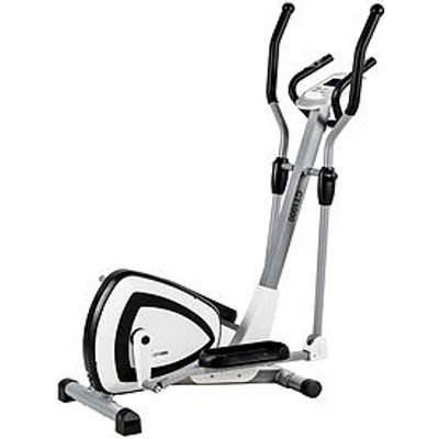 Motive Fitness Ct1000 Cross Trainer